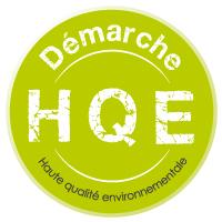 Logohqe